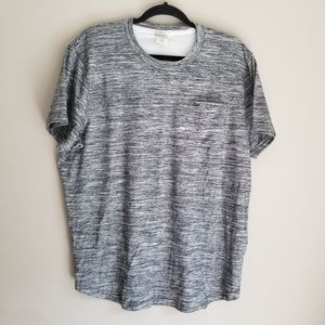 Abercrombie and Fitch tee shirt